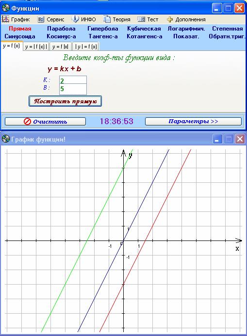 Как подписать линию на графике в excel