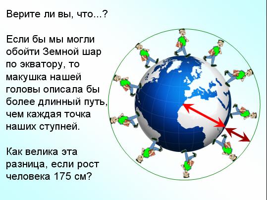 Гдз Химия 11 Класс Габриелян 2011 I