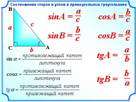 вычислить уравнение сторон треугольника онлайн спорта открытом